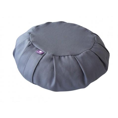 Poduszka gryczana ( zafu )...