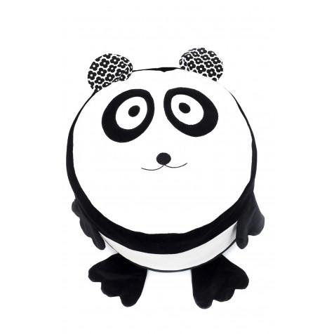 Pufa Panda